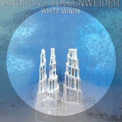 The White Winds (vinyl side A)