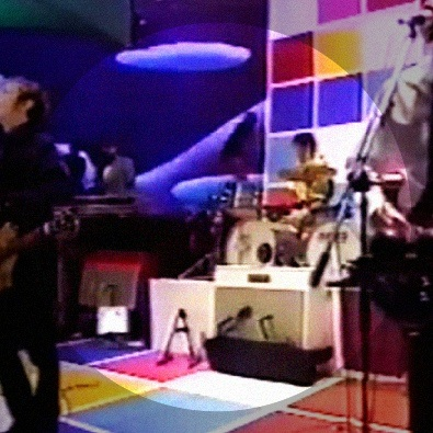 Devil's Haircut (Live on Jools Holland '97)
