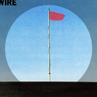 Three Girl Rhumba by Wire | This Is My Jam