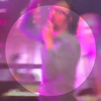 Common People (Live at Reading 2011)