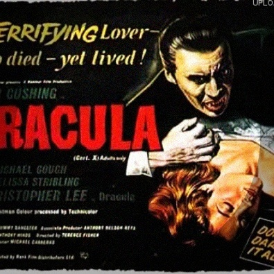 Theme from Dracula