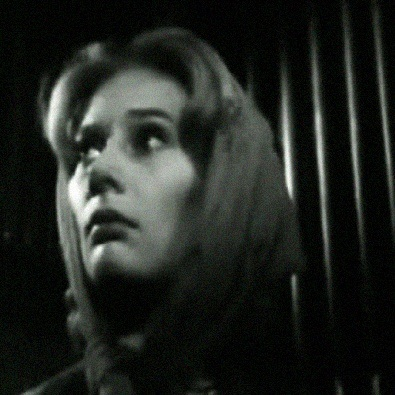 Organ Music (from Carnival of Souls, 1962)