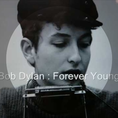 Forever Young