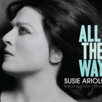All The Way (extrait)