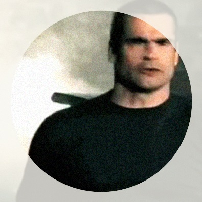 West Coast (Feat. Henry Rollins)