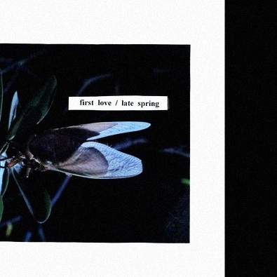 First Love / Late Spring