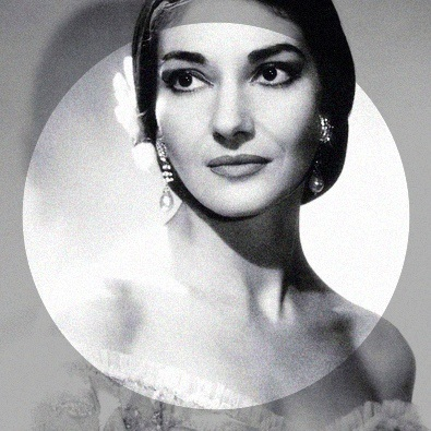 Casta diva by maria callas this is my jam for Casta diva pictures