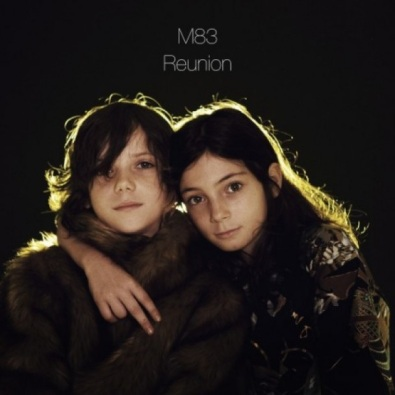 Reunion (The Naked And Famous Remix)