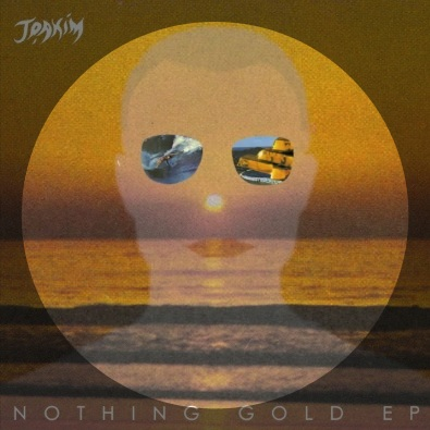 Nothing Gold (Todd Terje mix)