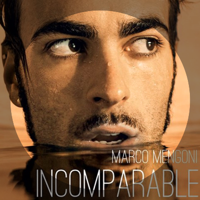 Incomparable Acoustic Version Live on EsRadio