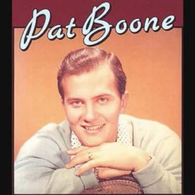 039-Moody River_Pat Boone_MD
