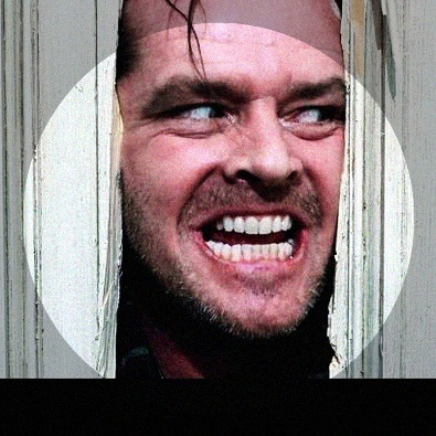 Main Theme  from The Shining