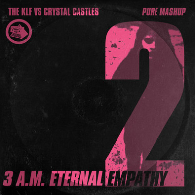 3 A.M. Eternal Empathy