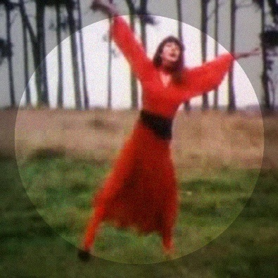 Wuthering Heights by Kate Bush | This Is My Jam