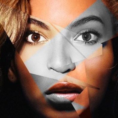 Girls Love Beyonce (feat. James Fauntleroy)