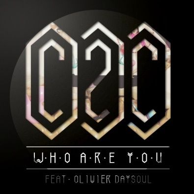 Who Are You (Feat Olivier Daysoul)