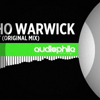 Tell You What (Original Mix)
