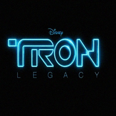Tron Legacy - Soundtrack OST - 04 Recognizer