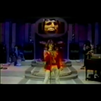 July Morning by Uriah Heep | This Is My Jam