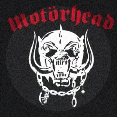 Motor head sex and death