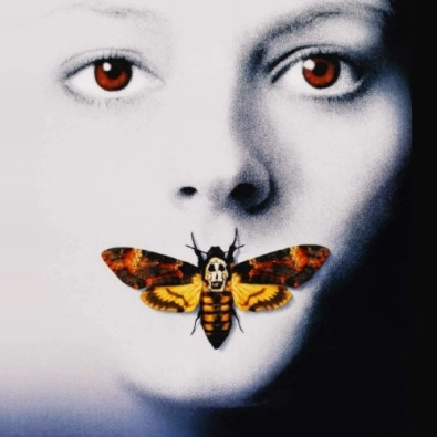 The Silence Of The Lambs: Main Title