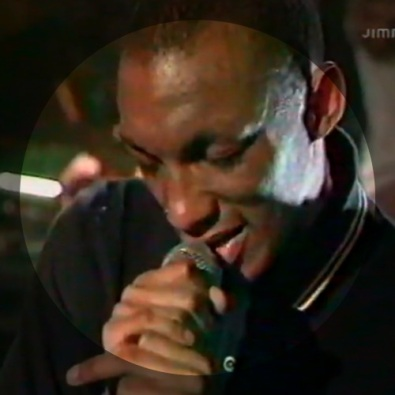 Suffocated Love live on Jools Holland