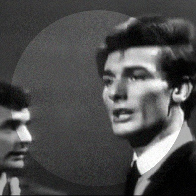 Have I The Right (1965)
