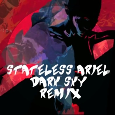 Ariel (Dark Sky Remix)