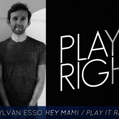 Play It Right