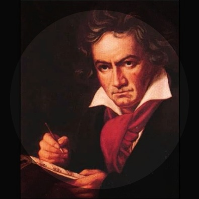 Beethoven 'Symphony No 9' ~ Ode to Joy