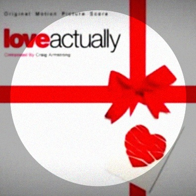 Glasgow Love Theme (Love Actually)