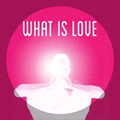 What Is Love (Cover)