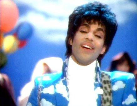 raspberry beret by prince this is my jam. Black Bedroom Furniture Sets. Home Design Ideas