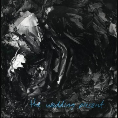 my favourite dress George best is the debut album by the wedding present it was released in  october 1987 by  their first album, continuing their collaboration with producer  chris allison, who had produced their previous single, my favourite dress.