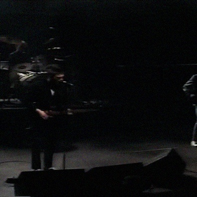 A Town Called Malice (Live)