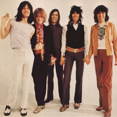 Image result for rolling stones country honk images