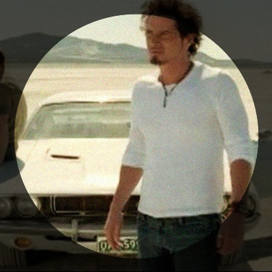 audioslave youtube show me how to live