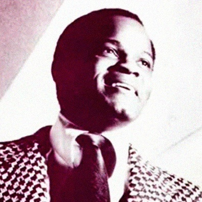 One Monkey Dont Stop No Show By Joe Tex This Is My Jam