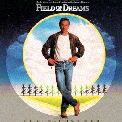 End Credits (Field of Dreams)