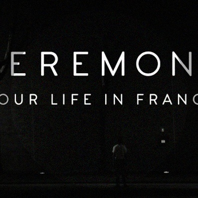 Your Life In France