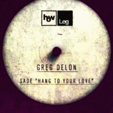Hang On to Your Love (Greg Delon bootleg)