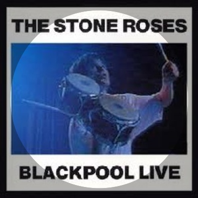 Made Of Stone (Live)