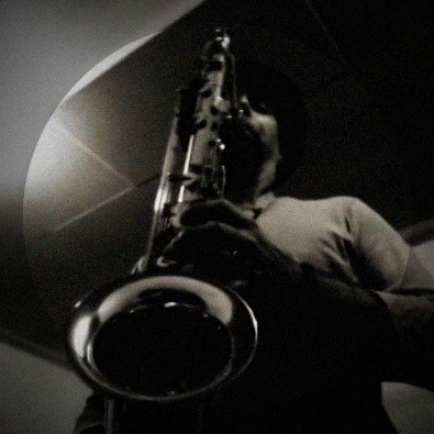 Naima by John Coltrane | This Is My Jam