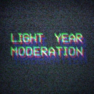 MODERATION (EXTENDED MIX)