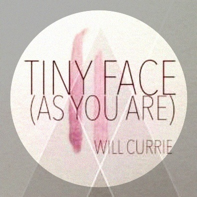 Tiny Face (As You Are)