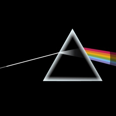 Pink Floyd HD (Studio Version)