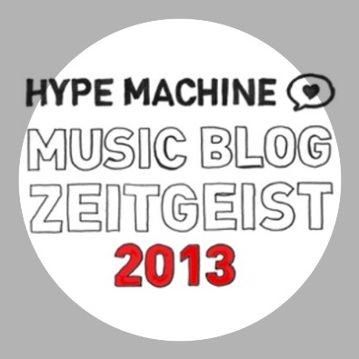 Best of 2013 Mix