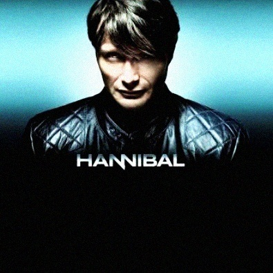 Love Crime (Hannibal Season 3 Finale)
