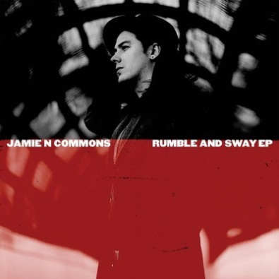 Rumble And Sway