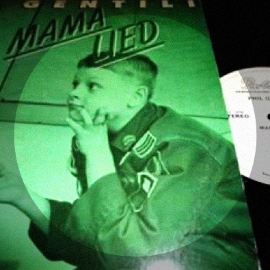 Mama Lied By Phil Gentili This Is My Jam